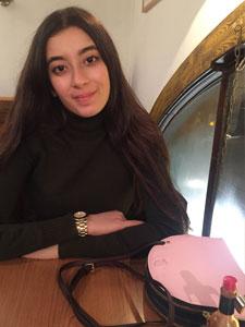 Farah-Desouky