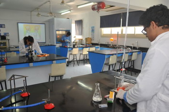 Science Labs_resize